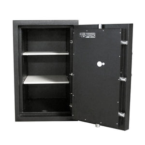 AMSEC CFX352020 Amvaultx6 American Security TL30x6 High Security Safe - Dean Safe