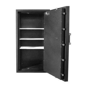 AMSEC CFX582820 Amvaultx6 American Security TL30x6 High Security Safe - Dean Safe