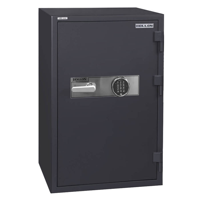 Hollon HDS-1000E Data Safe
