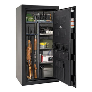Liberty Gun Safe USA 30 - Dean Safe
