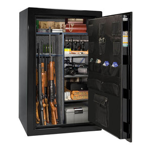 Liberty Gun Safe USA 36 - Dean Safe