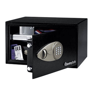Sentry Anti-Theft Lock Box X105