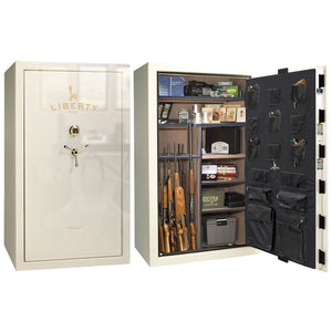 Liberty Gun Safe Colonial 50 CO50