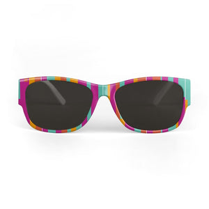 Alyssia Sunglasses