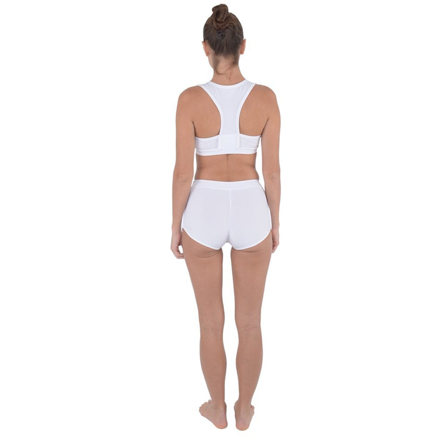 racer-back-2pc