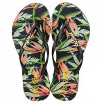 Women Tropical Slippers - 34671