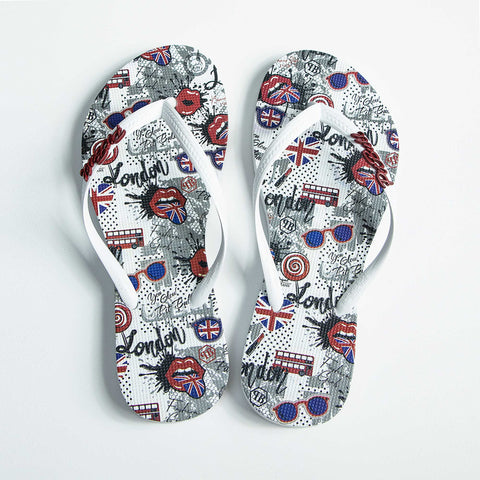 Women Slippers - 37131