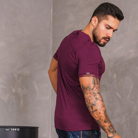 Men TShirt  38812