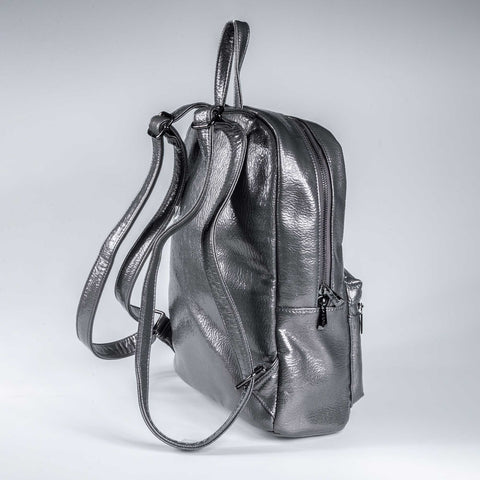 Women BackPack - 39349