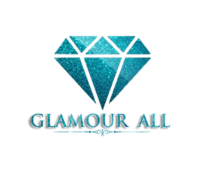 Glamour All