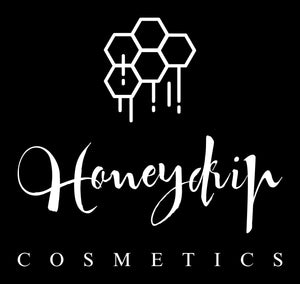 honeydripcosmetics