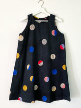 Load image into Gallery viewer, Black Candy Sleeveless Dress