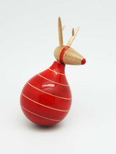 Load image into Gallery viewer, DANCING RUDOLF