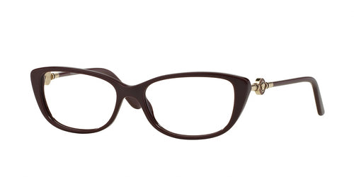 Versace 0VE3206A 5105 54MM
