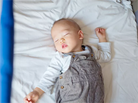 An Overview of Baby Sleep