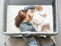 Are Pack n play Mattress Pad Safe for baby?