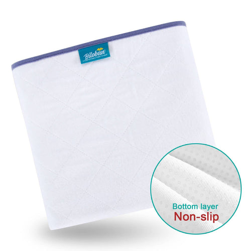Biloban Waterproof Anti-Slip Pad Mat for Baby - 27