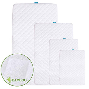 Customized Mattress Pad / Cover - Biloban Online Store