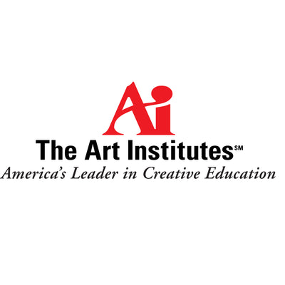Art Institutes - Creating an Artistic Christmas Sweaters