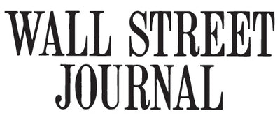 WSJ - Hanukkah Sweaters are Front Page News!