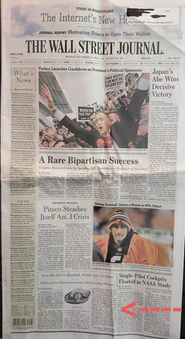 wsj-hanukkah-sweaters-front-page-news