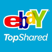 ebay-top-shared-logo