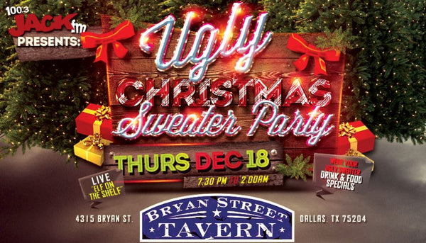 ugly-christmas-sweater-party-dallas-bryan-street-tavern-jacks