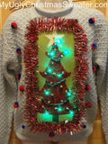 light up ugly christmas sweater myuglychristmassweater.com