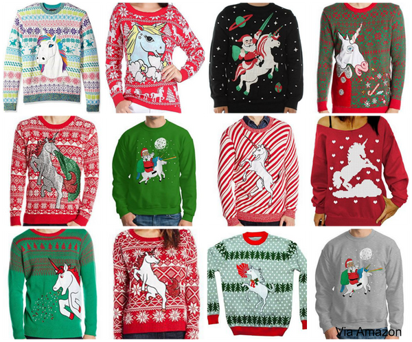 unicorn-christmas-sweaters