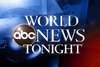 world news logo