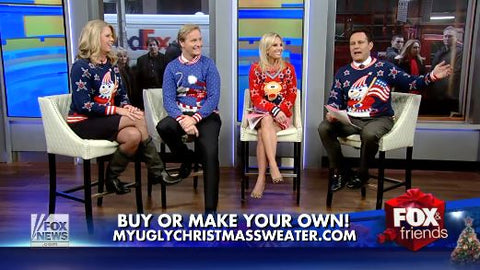 anne-marie-blackman-on-fox-and-friends-sweaters-from-myuglychristmassweater-com