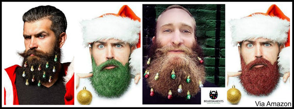 beard-christmas-ornaments-and-glitter