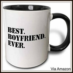 best-boyfriend-ever-mug-valentine-gift