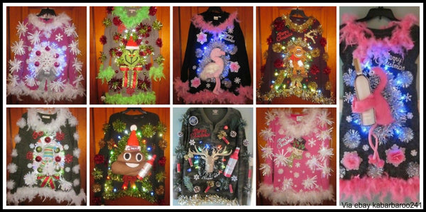 crafted-tacky-christmas-sweaters-ebay-kabarbaroo241