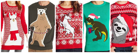 best-christmas-sweaters