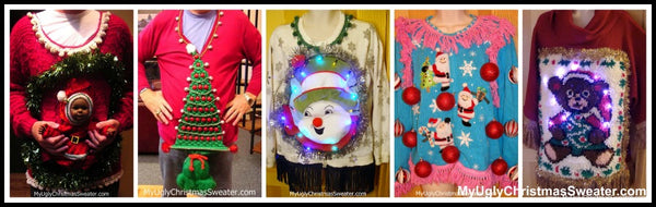 best-diy-christmas-sweaters-pictures-myuglychristmassweater-com