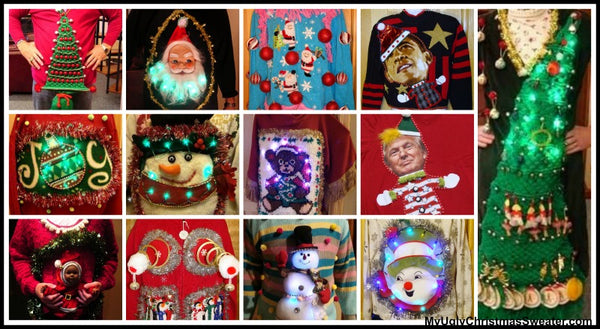 best-diy-homemade-christmas-sweaters-myuglychristmassweater-com