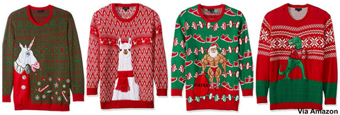 big-and-tall-mens-christmas-sweaters