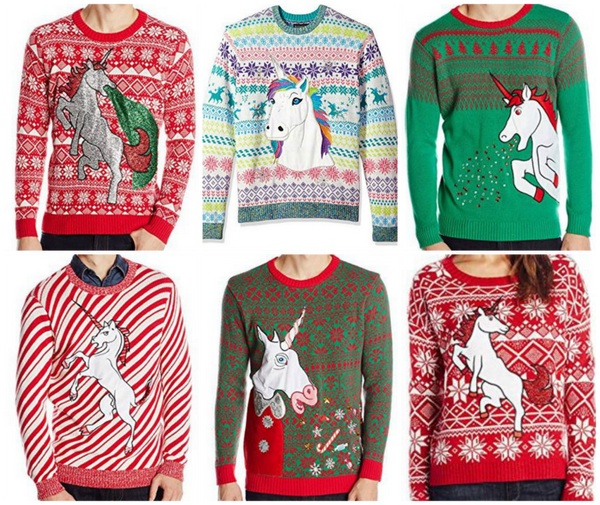 blizzard-bay-unicorn-christmas-sweaters