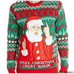 trump-christmas-sweater