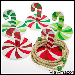 candy-cane-ring-toss-game