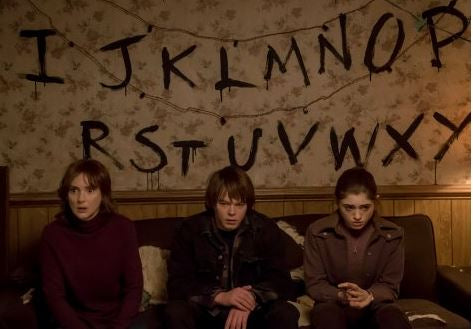 netflix-cast-stranger-things