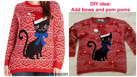 cat-christmas-sweater-from-fox