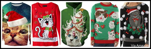 cat-christmas-sweaters