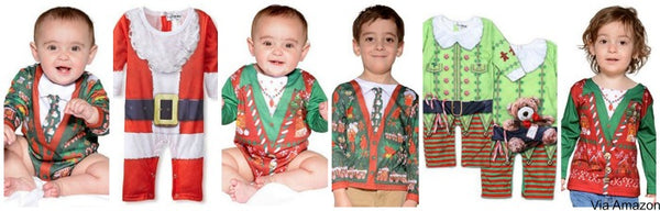 child-christmas-outfit-faux-real