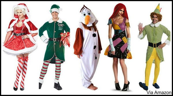 christmas-cosplay-costumes