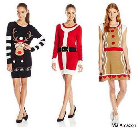 christmas-dress-blizzard-bay