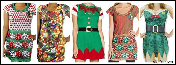 christmas-dress-faux-real