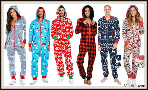 onsie-christmas-jumpsuits-for-men-and-women