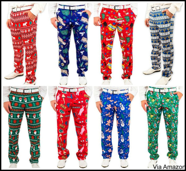 christmas-suit-pants-festified